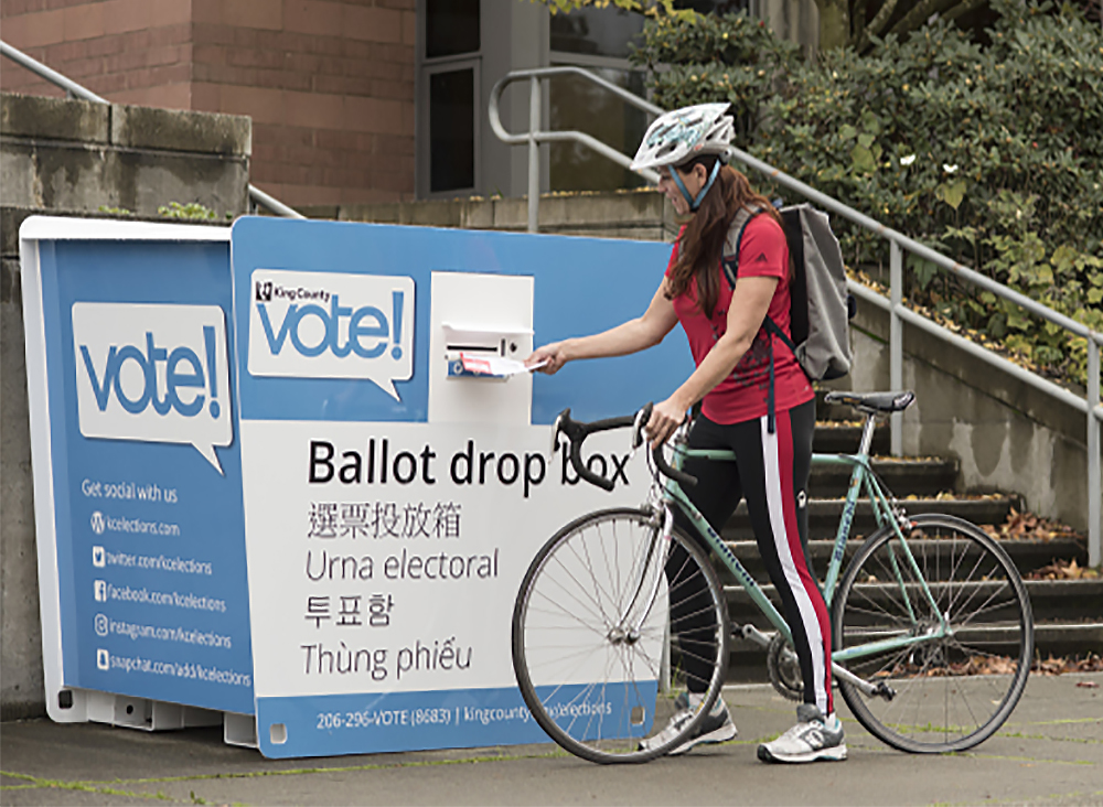 dropbox seattle office mt. return your ballot to a drop box no stamp required king county dropbox seattle office mt