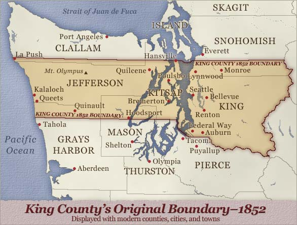 Boundaries - King County on whatcom county zoning map, howard county zoning map, centralia zoning map, allegheny county zoning map, tulare county zoning map, king county unincorporated zoning, bexar county zoning map, columbia county zoning map, pend oreille county zoning map, orange county zoning map, united states zoning map, collier county zoning map, grimes county zoning map, franklin county zoning map, van zandt county zoning map, la salle county zoning map, snohomish county zoning map, chelan county zoning map, broward county zoning map, el paso county zoning map,